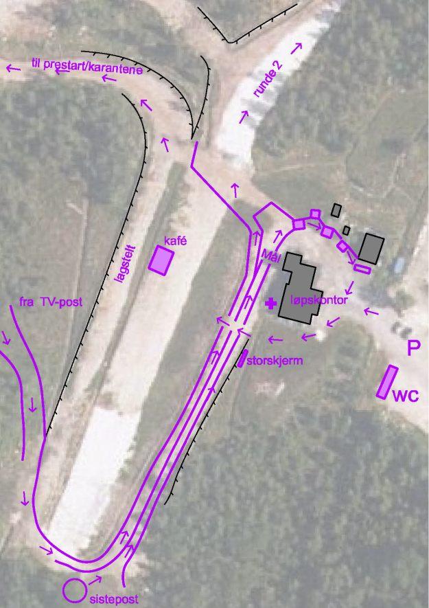arenakart-klungset2